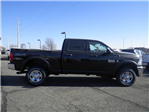 2018 Ram 2500 Crew Cab 4x4, Pickup #D10638 - photo 5