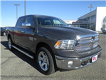 2018 Ram 1500 Crew Cab 4x4, Pickup #D10656 - photo 4