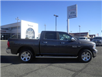 2018 Ram 1500 Crew Cab 4x4, Pickup #D10656 - photo 5