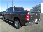 2018 Ram 1500 Crew Cab 4x4, Pickup #D10656 - photo 2