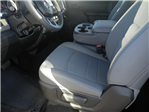2018 Ram 1500 Regular Cab 4x2,  Pickup #D10721 - photo 11