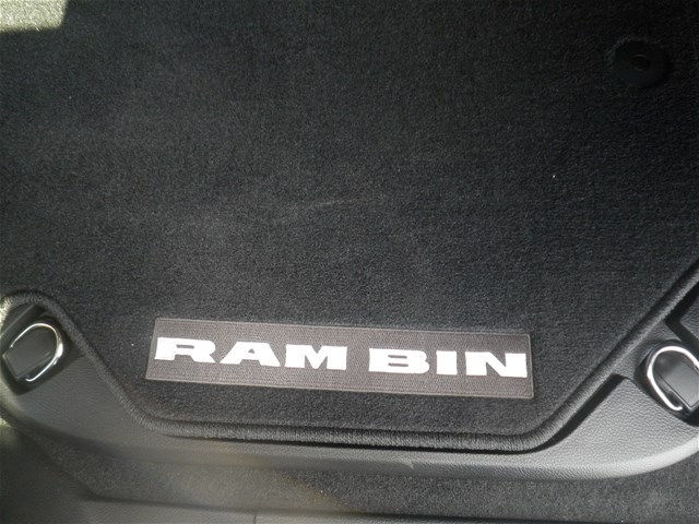 2019 Ram 1500 Crew Cab 4x2,  Pickup #D10776 - photo 14
