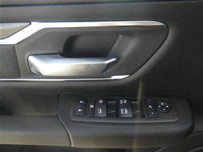 2019 Ram 1500 Crew Cab 4x2,  Pickup #D10776 - photo 11