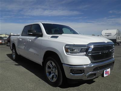 2019 Ram 1500 Crew Cab 4x2,  Pickup #D10776 - photo 4