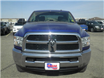 2018 Ram 2500 Crew Cab 4x4, Pickup #D10779 - photo 3