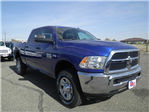 2018 Ram 2500 Crew Cab 4x4, Pickup #D10779 - photo 4