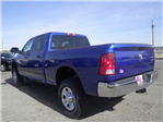 2018 Ram 2500 Crew Cab 4x4, Pickup #D10779 - photo 2