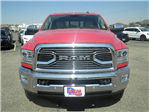 2018 Ram 2500 Crew Cab 4x4,  Pickup #D10804 - photo 3