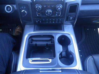 2018 Ram 2500 Crew Cab 4x4,  Pickup #D10805 - photo 20