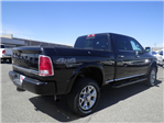 2018 Ram 2500 Crew Cab 4x4,  Pickup #D10805 - photo 6