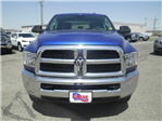 2018 Ram 2500 Crew Cab 4x4,  Pickup #D10808 - photo 3