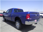 2018 Ram 2500 Crew Cab 4x4,  Pickup #D10808 - photo 2