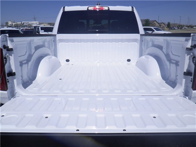 2019 Ram 1500 Crew Cab 4x2,  Pickup #D10819 - photo 8