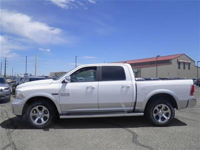 2018 Ram 1500 Crew Cab 4x4,  Pickup #D10839 - photo 8