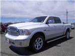 2018 Ram 1500 Crew Cab 4x4,  Pickup #D10839 - photo 1