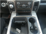 2018 Ram 1500 Crew Cab 4x4,  Pickup #D10839 - photo 20