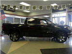 2019 Ram 1500 Crew Cab 4x4,  Pickup #D10848 - photo 5