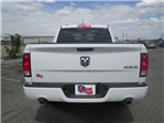 2018 Ram 1500 Crew Cab 4x4,  Pickup #D10853 - photo 7