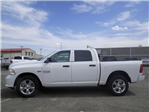 2018 Ram 1500 Crew Cab 4x4,  Pickup #D10853 - photo 8