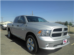 2018 Ram 1500 Crew Cab 4x4,  Pickup #D10857 - photo 4