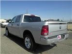 2018 Ram 1500 Crew Cab 4x4,  Pickup #D10857 - photo 2