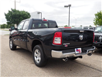 2019 Ram 1500 Quad Cab 4x2,  Pickup #D10891 - photo 1