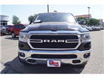 2019 Ram 1500 Crew Cab 4x4,  Pickup #D10900 - photo 3