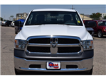 2018 Ram 1500 Quad Cab 4x2,  Pickup #D10921 - photo 15