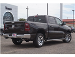 2019 Ram 1500 Crew Cab 4x4,  Pickup #D10937 - photo 1