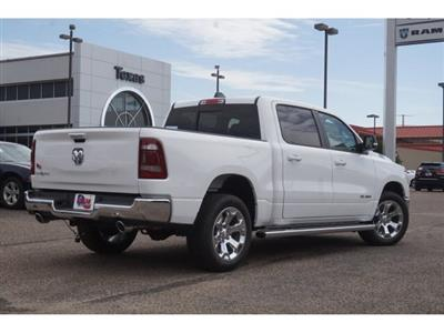 2019 Ram 1500 Crew Cab 4x2,  Pickup #D10948 - photo 2