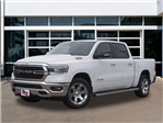 2019 Ram 1500 Crew Cab 4x2,  Pickup #D10948 - photo 1