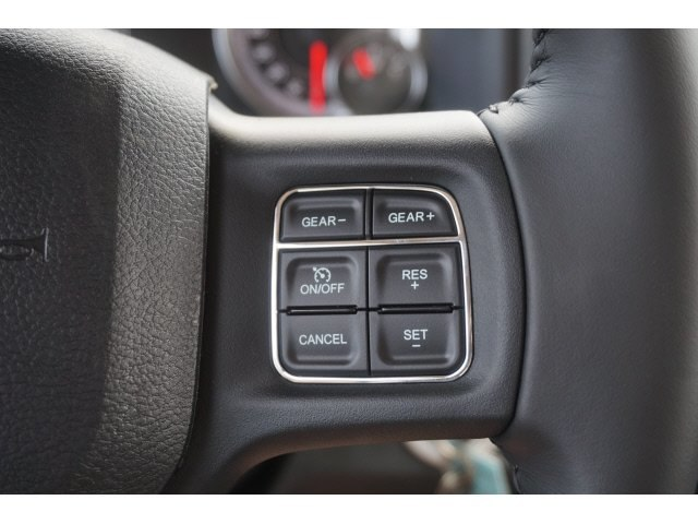 2018 Ram 1500 Crew Cab 4x2,  Pickup #D10951 - photo 11