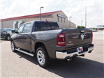 2019 Ram 1500 Crew Cab 4x2,  Pickup #D10961 - photo 1