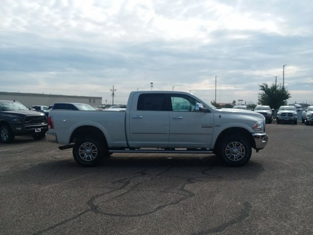2018 Ram 2500 Crew Cab 4x4,  Pickup #D11003 - photo 6
