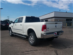2018 Ram 2500 Crew Cab 4x4,  Pickup #D11003 - photo 2