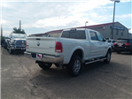 2018 Ram 2500 Crew Cab 4x4,  Pickup #D11003 - photo 5