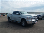 2018 Ram 2500 Crew Cab 4x4,  Pickup #D11003 - photo 7
