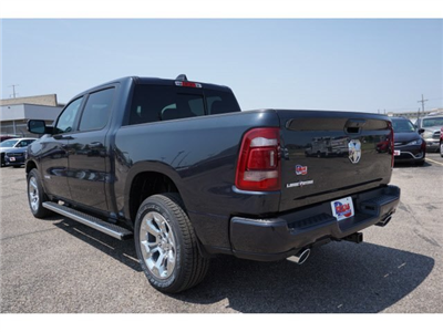 2019 Ram 1500 Crew Cab 4x2,  Pickup #D11022 - photo 2