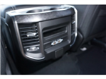 2019 Ram 1500 Crew Cab 4x2,  Pickup #D11022 - photo 10