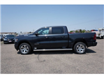 2019 Ram 1500 Crew Cab 4x2,  Pickup #D11022 - photo 12