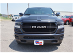 2019 Ram 1500 Crew Cab 4x2,  Pickup #D11022 - photo 15