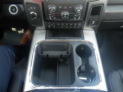 2018 Ram 3500 Crew Cab DRW 4x4,  Pickup #D11036 - photo 20