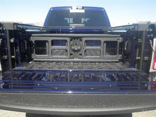 2018 Ram 2500 Mega Cab 4x4,  Pickup #D11078 - photo 8