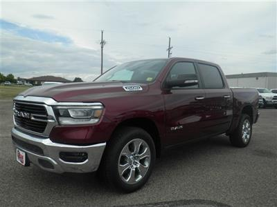 2019 Ram 1500 Crew Cab 4x2,  Pickup #D11205 - photo 1