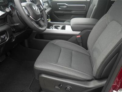 2019 Ram 1500 Crew Cab 4x2,  Pickup #D11205 - photo 12