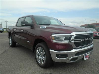2019 Ram 1500 Crew Cab 4x2,  Pickup #D11205 - photo 4
