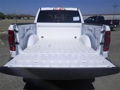 2019 Ram 1500 Crew Cab 4x2,  Pickup #D11241T - photo 8