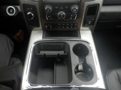 2018 Ram 2500 Mega Cab 4x4,  Pickup #D11317 - photo 20