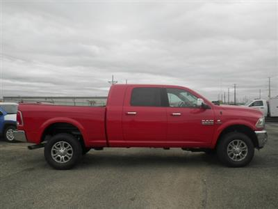 2018 Ram 2500 Mega Cab 4x4,  Pickup #D11317 - photo 5