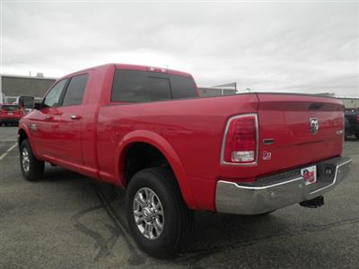 2018 Ram 2500 Mega Cab 4x4,  Pickup #D11317 - photo 2